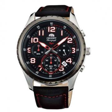 Часы наручные Orient FKV01003B0