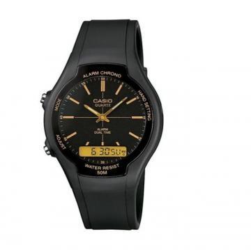 Часы наручные Casio AW-90H-9E