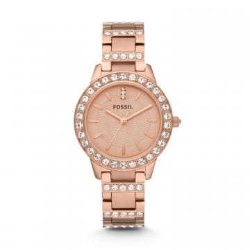 Часы наручные Fossil ES3020