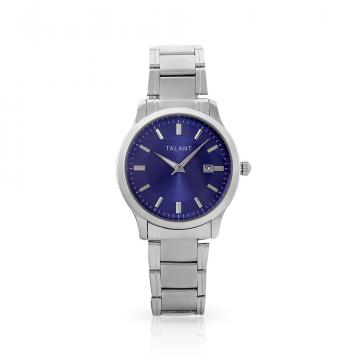 Часы наручные Talant 26.01.04.01.3 M