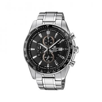 Часы наручные Casio Edifice EF-547D-1A1