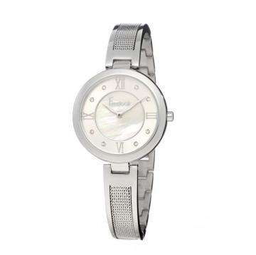 Часы наручные Freelook FL.1.10060-1