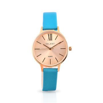 Часы наручные Talant 09.2.11.11.1