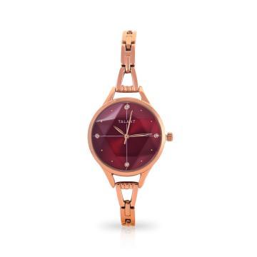 Часы наручные Talant 120.03.14.13.05