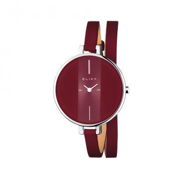 Часы наручные Elixa E069-L232