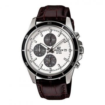 Часы наручные CasioEdifice EFR-526L-7A
