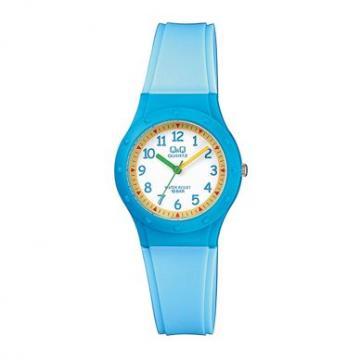 Часы детские часы Q&Q VR75J001Y