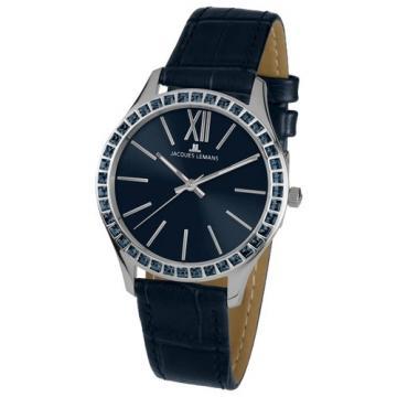 Часы наручные Jacques Lemans 1-1841K