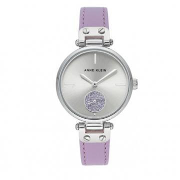 Часы наручные Anne Klein 3381 SVLV