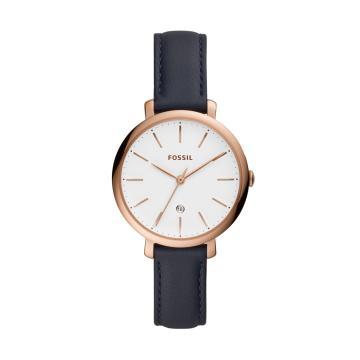 Часы наручные Fossil ES4630