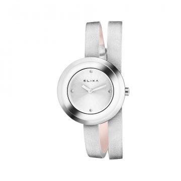 Часы наручные Elixa E092-L352