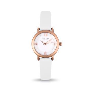 Часы наручные Talant 102.03.08.01.1