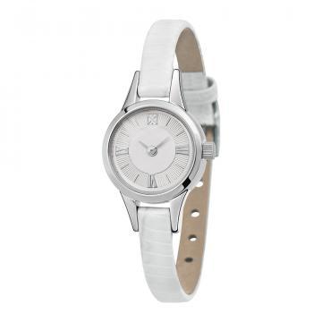 Серебряные часы Ника 0303.0.9.13С