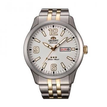 Часы наручные Orient RA-AB0006S19B