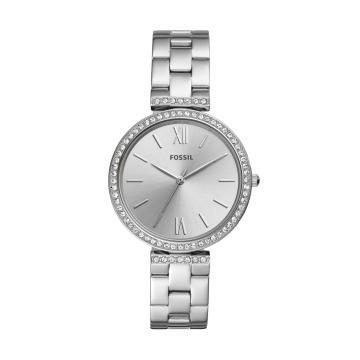 Часы наручные Fossil ES4539