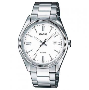 Часы наручные Casio Analog MTP-1302PD-7A1