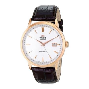 Часы наручные Orient FER27003W0