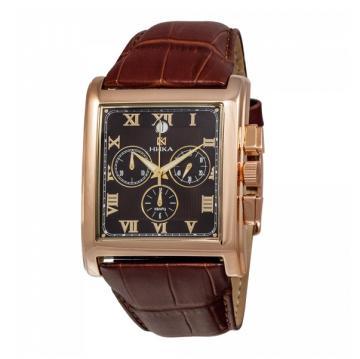 Золотые часы НИКА Celebrity Априори 1064.0.1.61