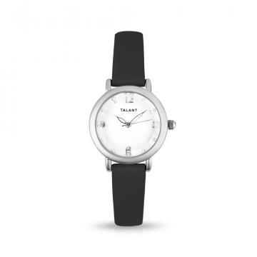 Часы наручные Talant 102.01.08.02.1