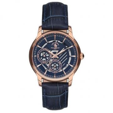 Часы наручные Santa Barbara SB.12.1006.5