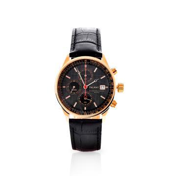 Золотые часы TALANT 71.3.02.02.2.