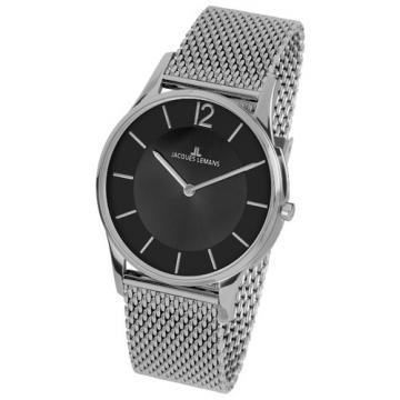 Часы наручные Jacques Lemans 1944E