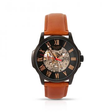 Часы наручные Talant 146.04.02.10.1