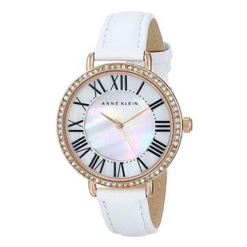Часы наручные  Anne Klein 1616 RGWT