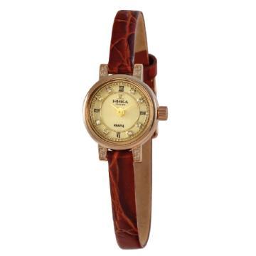 Часы наручные НИКА 0313.1.1.47
