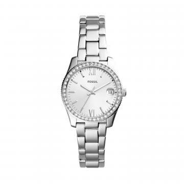 Часы наручные Fossil ES4317