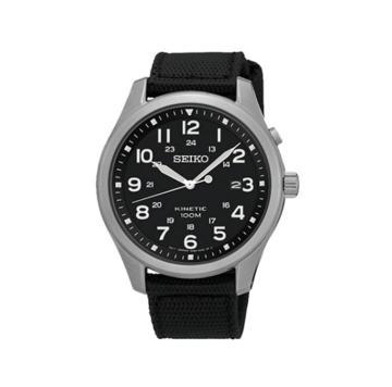 Часы наручные Seiko SKA727P1