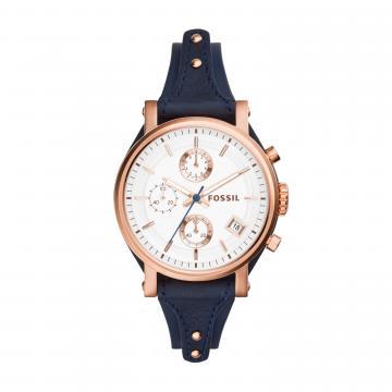 Часы наручные Fossil ES3838