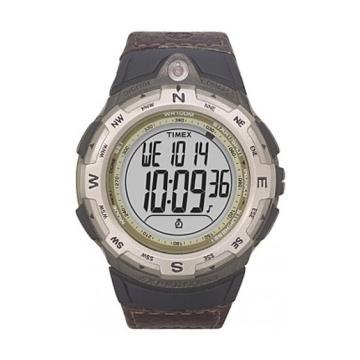 Часы наручные Timex T42761