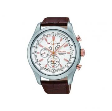 Часы наручные Seiko SPC129P1
