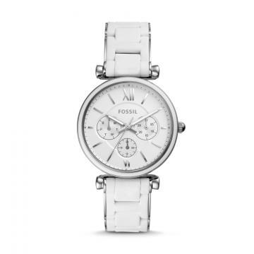 Часы наручные Fossil ES4605