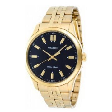 Часы наручные Orient SQC0U001B0