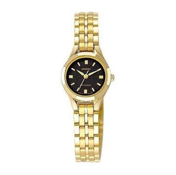 Часы наручные Orient FUB61003B0