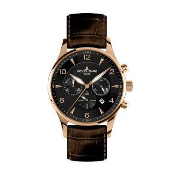 Часы наручные Jacques Lemans 1-1654G8134905