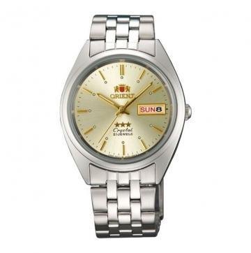 Часы наручные Orient FAB0000AC9