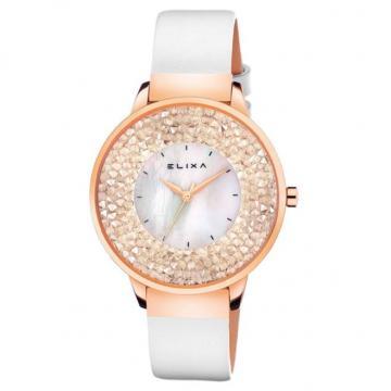 Часы наручные Elixa E114-L463