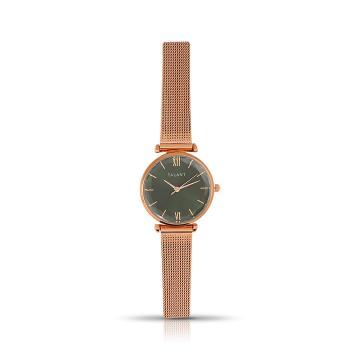 Часы наручные Talant 169.18.03.13.05