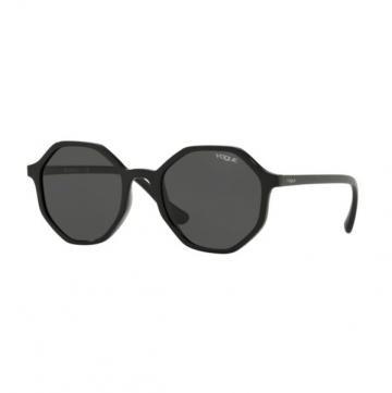 Очки VOGUE BLACK 0VO5222S
