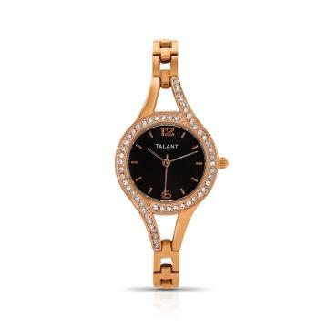 Часы наручные Talant 129.03.02.13.5