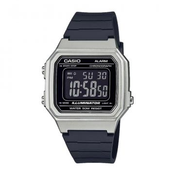 Часы наручные Casio Collection W-217HM-7BVEF