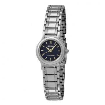 Часы наручные Orient FUB5K007D0