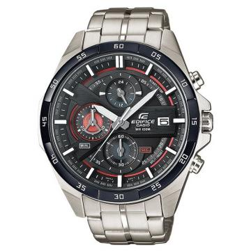 Часы наручные Casio Edifice EFR-556DB-1A