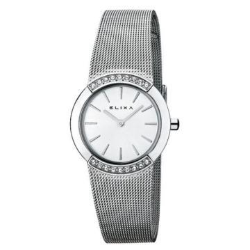 Часы наручные Elixa E059-L178