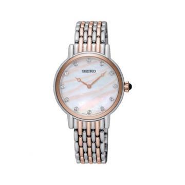Часы наручные Seiko SFQ806P1