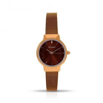 Часы наручные Talant 136.03.05.05.6