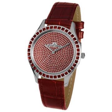 Часы наручные Jacques Lemans 1-1841ZH